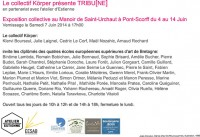 http://www.atelier-estienne.fr/files/gimgs/th-82_Invitation Tribu[ne]-2.jpg